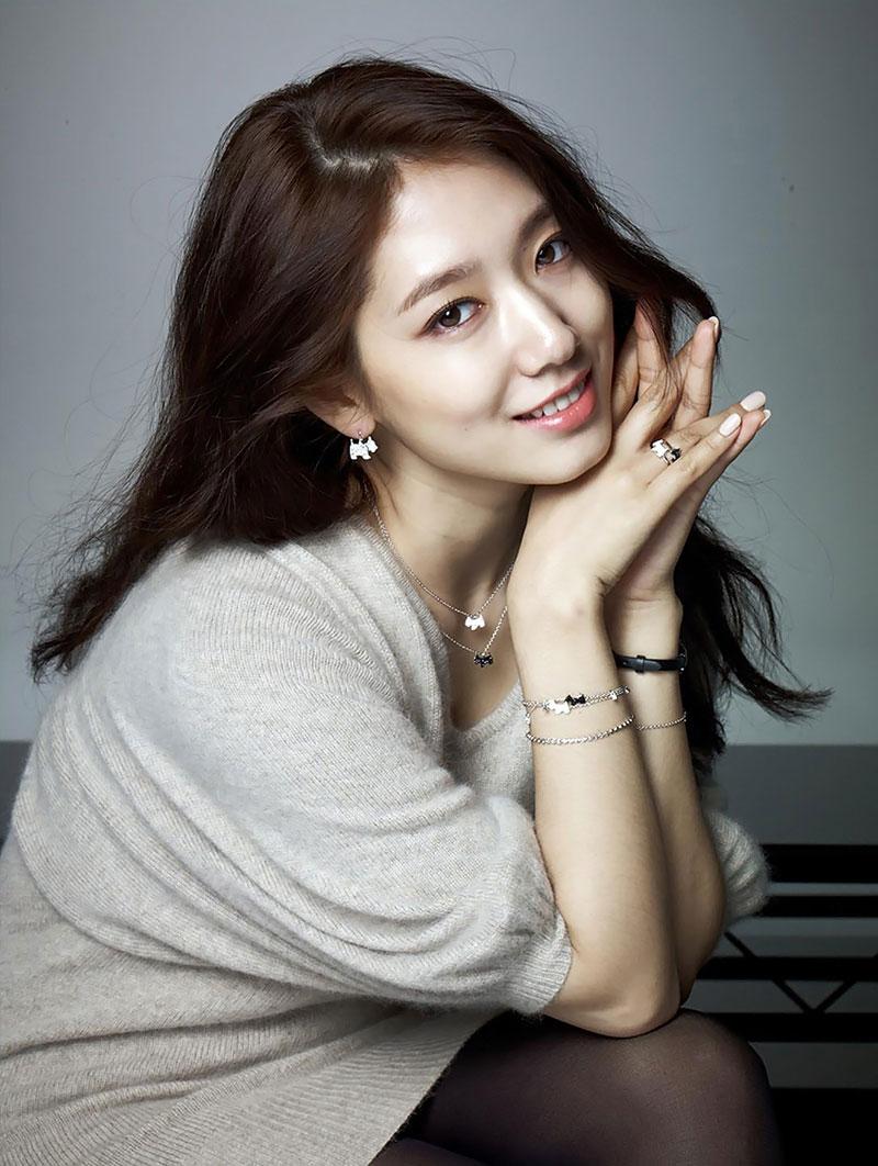 بالصور اجمل بنات كوريات في العالم , صور لملكات الجمال بكوريا 4464 23