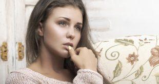 صور مشاكل البنات , حل مشكلة الصدمة العاطفية للبنات