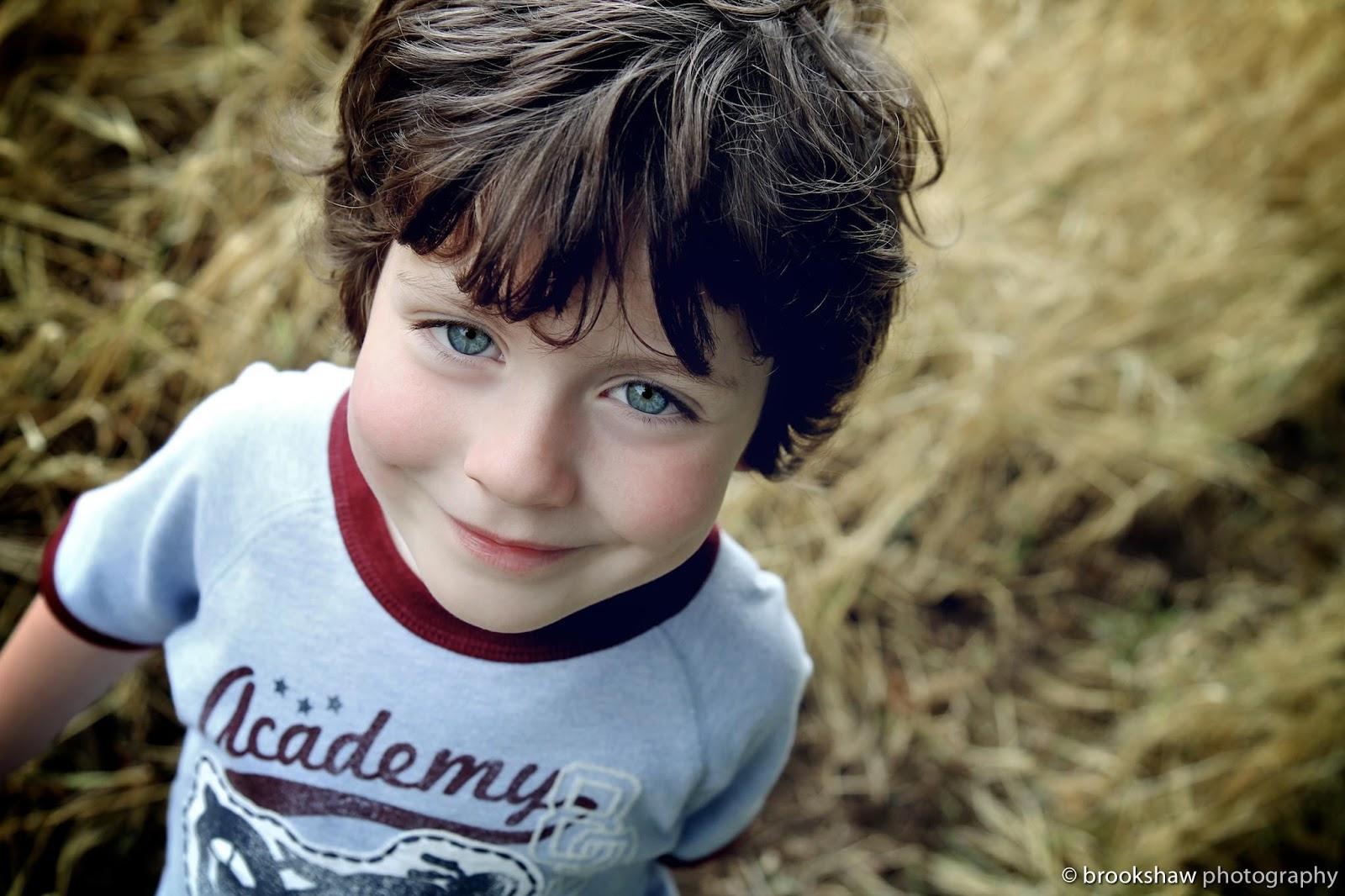 بالصور صور اطفال صغار , صورة للاولاد الصغار روعه 4469 10