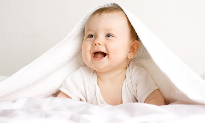 بالصور صور اطفال صغار , صورة للاولاد الصغار روعه 4469 2