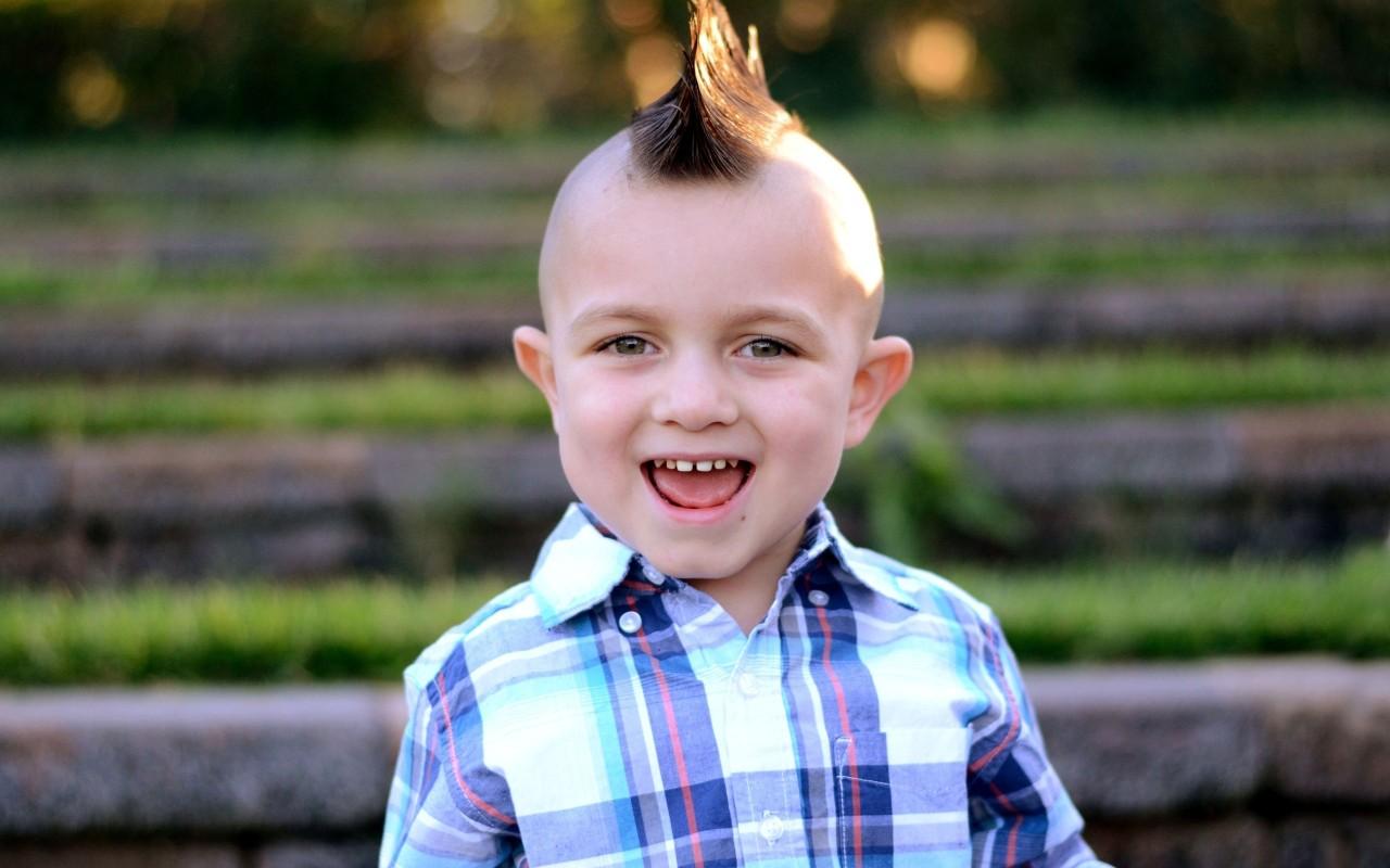 بالصور صور اطفال صغار , صورة للاولاد الصغار روعه 4469 4