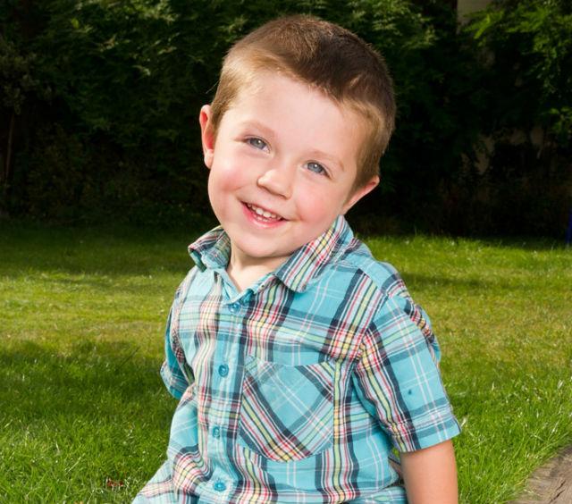 بالصور صور اطفال صغار , صورة للاولاد الصغار روعه 4469 5