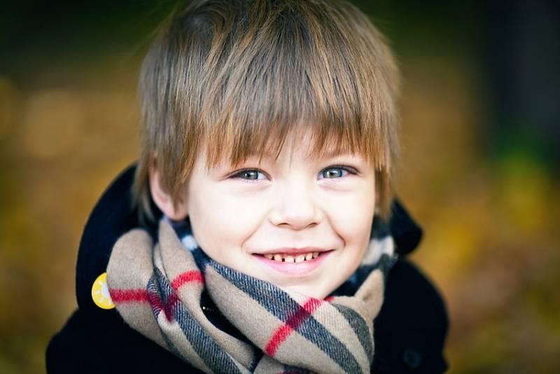 بالصور صور اطفال صغار , صورة للاولاد الصغار روعه 4469 7
