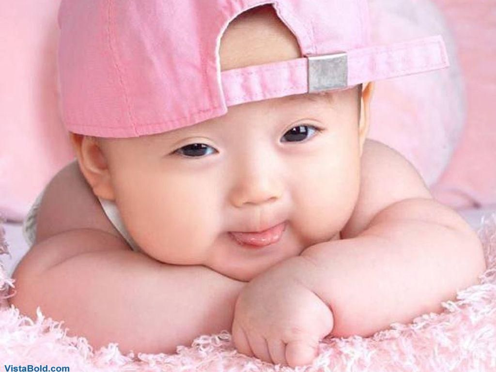 بالصور صور اطفال صغار , صورة للاولاد الصغار روعه 4469 8