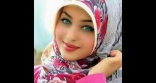 صور اجمل بنات 2018 , اجمل بنات العرب في 2018