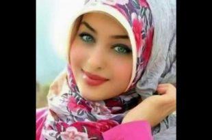 بالصور اجمل بنات 2019 , اجمل بنات العرب في 2019 4473 13 310x205