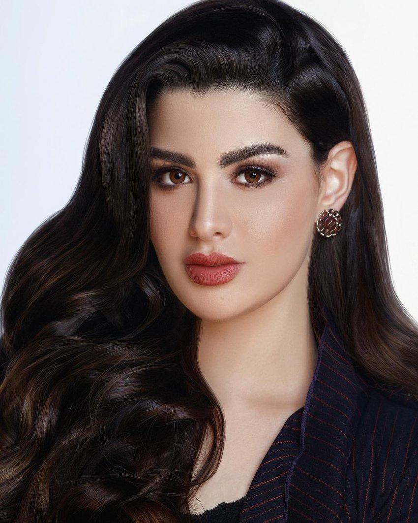 بالصور اجمل بنات 2019 , اجمل بنات العرب في 2019 4473 2