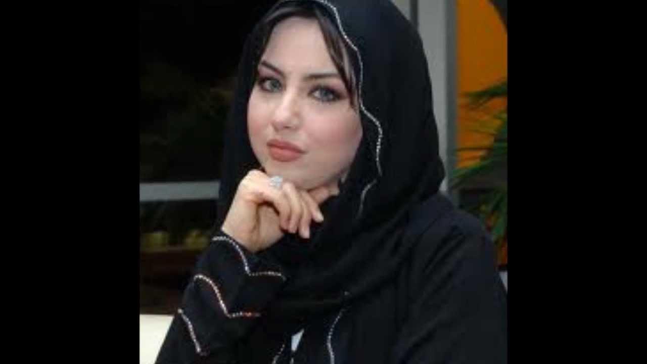 بالصور اجمل بنات 2019 , اجمل بنات العرب في 2019 4473 4