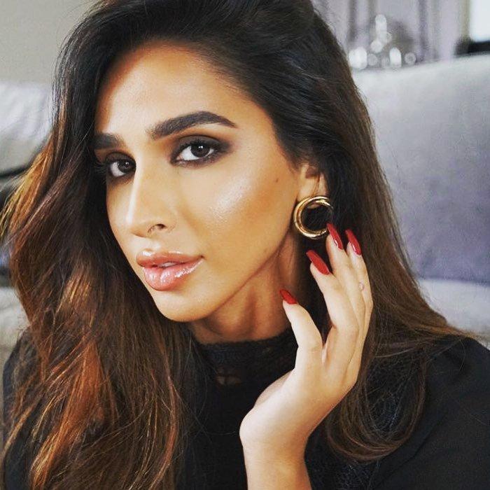 بالصور اجمل بنات 2019 , اجمل بنات العرب في 2019 4473 8