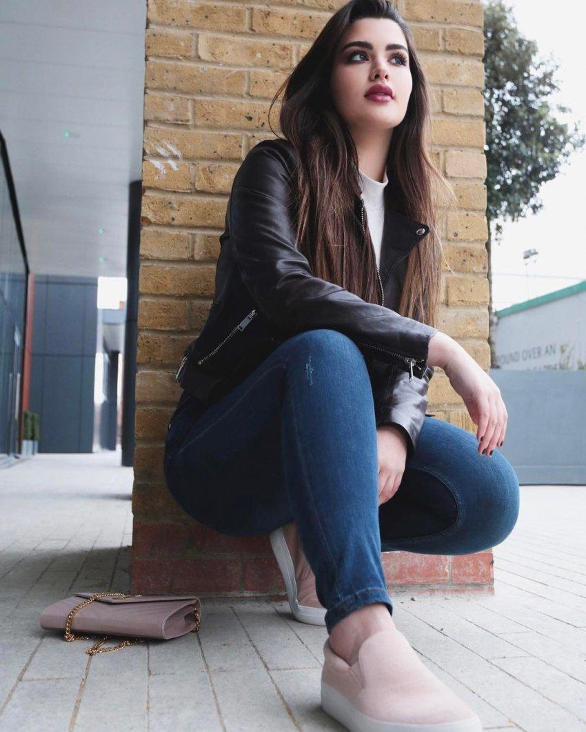 بالصور اجمل بنات 2019 , اجمل بنات العرب في 2019 4473 9