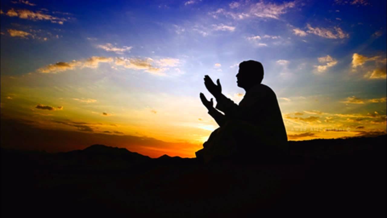 بالصور دعاء القبول , افضل الادعية المستجابه من الله عز وجل 4475 1
