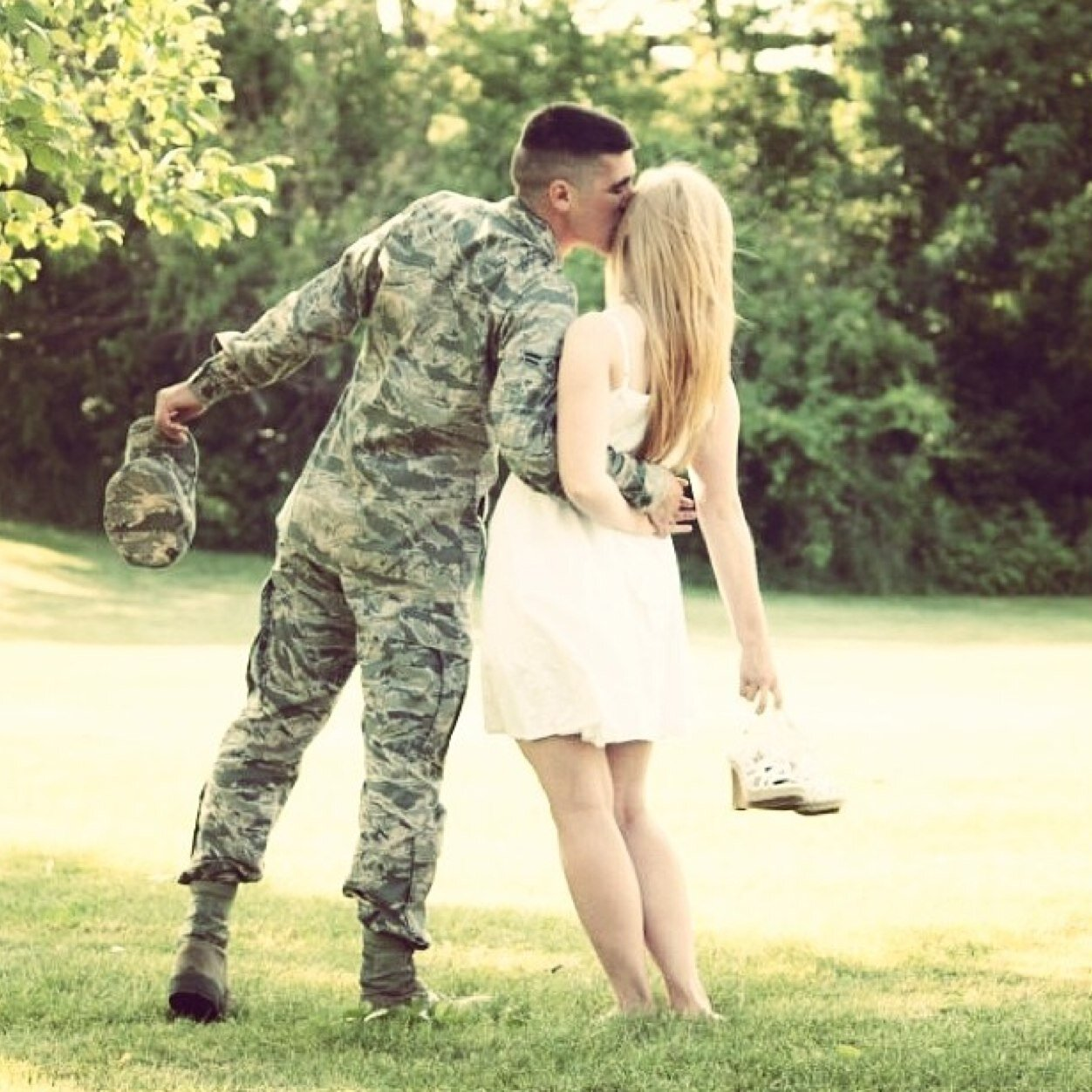 بالصور صور حب وعشق , رموز غزل وحب رومانسي جدا 4476 5