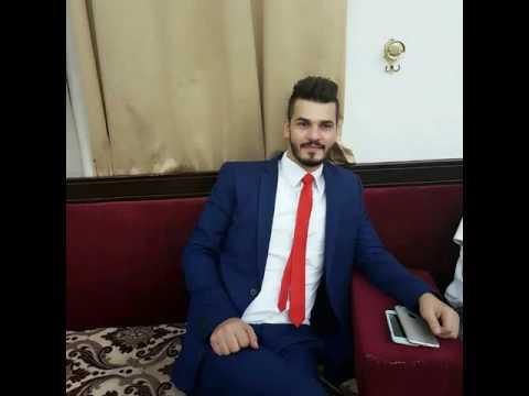 بالصور صور شباب سوريا , صور الشباب السوري الوسيمين 448 1