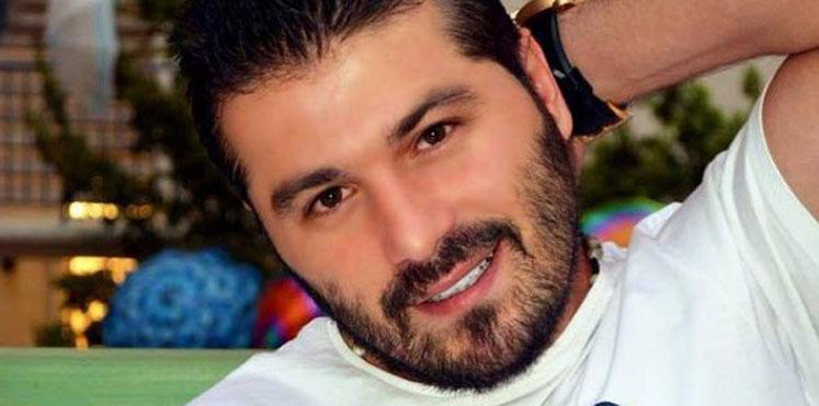 بالصور صور شباب سوريا , صور الشباب السوري الوسيمين 448 10