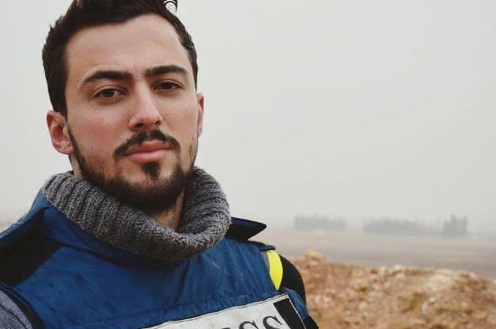 بالصور صور شباب سوريا , صور الشباب السوري الوسيمين 448 5