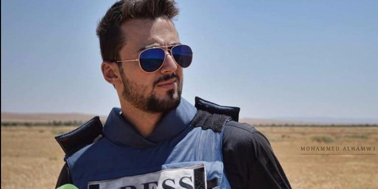 بالصور صور شباب سوريا , صور الشباب السوري الوسيمين 448 6