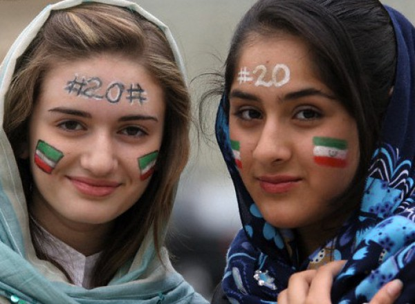 بالصور اجمل الايرانيات , صور لجميلات ايران روعه 4496 1