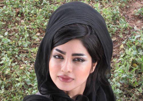 بالصور اجمل الايرانيات , صور لجميلات ايران روعه 4496 10