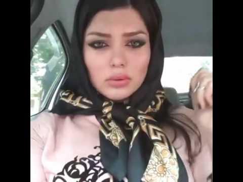 بالصور اجمل الايرانيات , صور لجميلات ايران روعه 4496 11