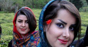 صور اجمل الايرانيات , صور لجميلات ايران روعه