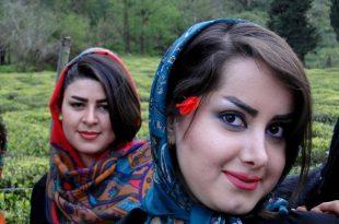 بالصور اجمل الايرانيات , صور لجميلات ايران روعه 4496 12 310x205