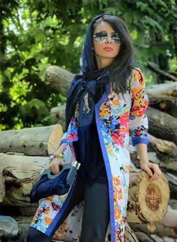 بالصور اجمل الايرانيات , صور لجميلات ايران روعه 4496 2
