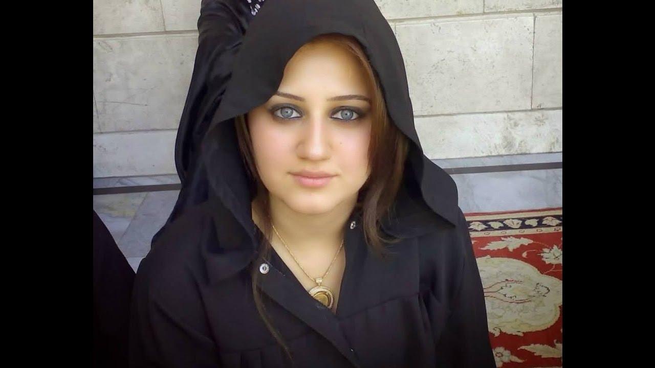بالصور اجمل الايرانيات , صور لجميلات ايران روعه 4496 3