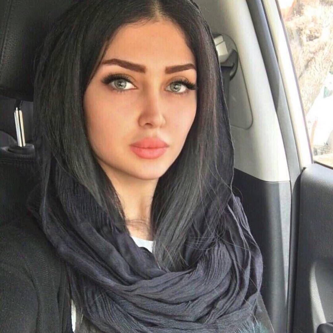 بالصور اجمل الايرانيات , صور لجميلات ايران روعه 4496 4