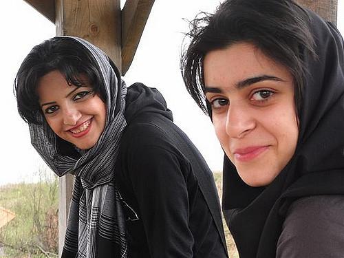 بالصور اجمل الايرانيات , صور لجميلات ايران روعه 4496 5