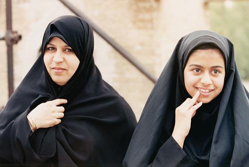 بالصور اجمل الايرانيات , صور لجميلات ايران روعه 4496 6