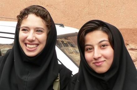 بالصور اجمل الايرانيات , صور لجميلات ايران روعه 4496 8