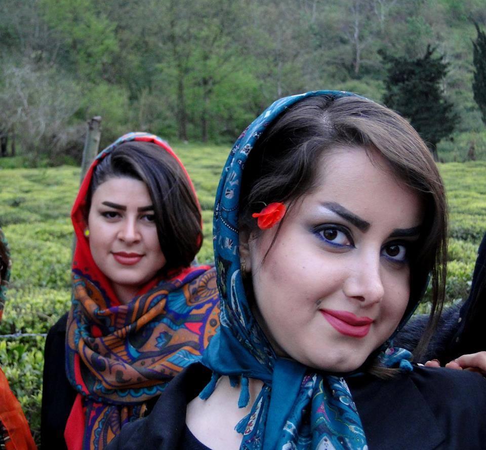 بالصور اجمل الايرانيات , صور لجميلات ايران روعه 4496