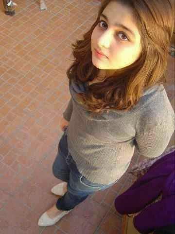 صور صور بنات عراقيات , صور لملكات الجمال العراقي