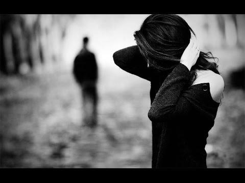 بالصور كلمات وداع حزينه , صور حزينة عن الفراق والوداع 4525 10