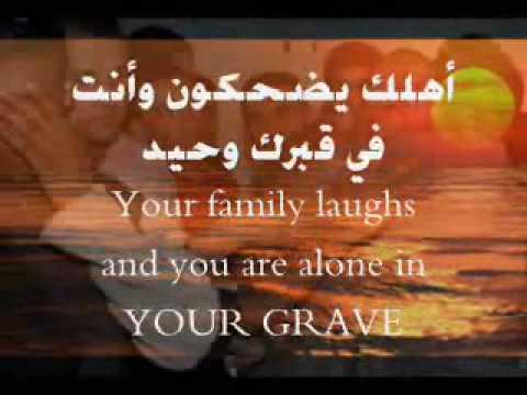 بالصور كلمات وداع حزينه , صور حزينة عن الفراق والوداع 4525 8