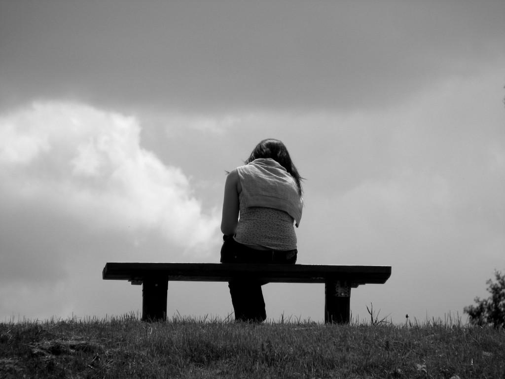 بالصور كلام حزين ومؤثر , شعر حزين عن الحياه مؤثر جدا 4531 3
