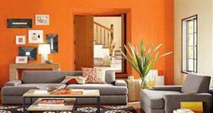 صور ديكورات منازل بسيطة , احدث ديكورات جميلة للمنازل الصغيرة
