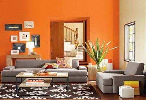 صورة ديكورات منازل بسيطة , احدث ديكورات جميلة للمنازل الصغيرة
