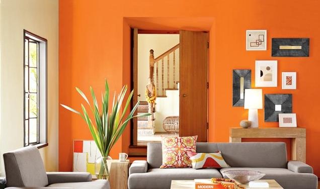 بالصور ديكورات منازل بسيطة , احدث ديكورات جميلة للمنازل الصغيرة 466 4