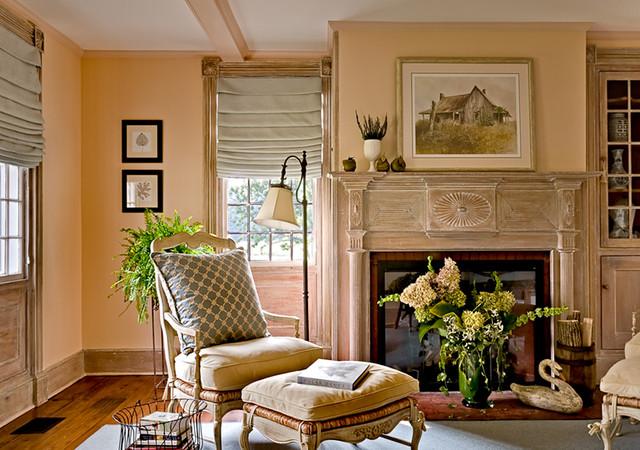 بالصور ديكورات منازل بسيطة , احدث ديكورات جميلة للمنازل الصغيرة 466 5