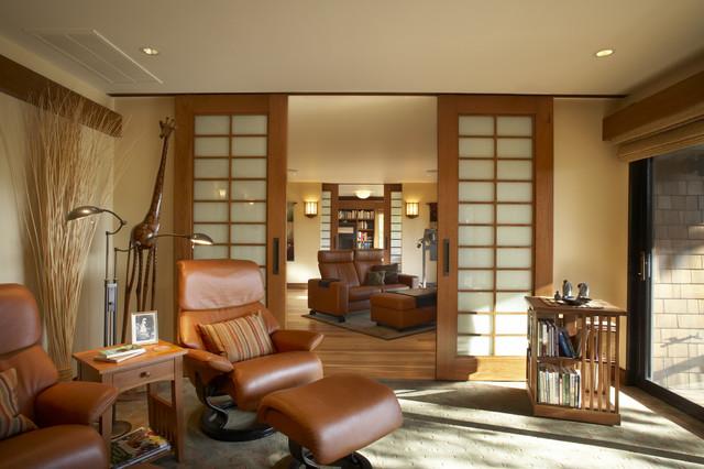بالصور ديكورات منازل بسيطة , احدث ديكورات جميلة للمنازل الصغيرة 466 8