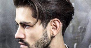 صور صور قصات شعر 2018 , احدث قصات لشعر الرجاليه