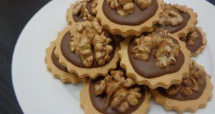 صورة حلويات ليبية , طرق اعداد الحلوي الليبية 471 3 310x165