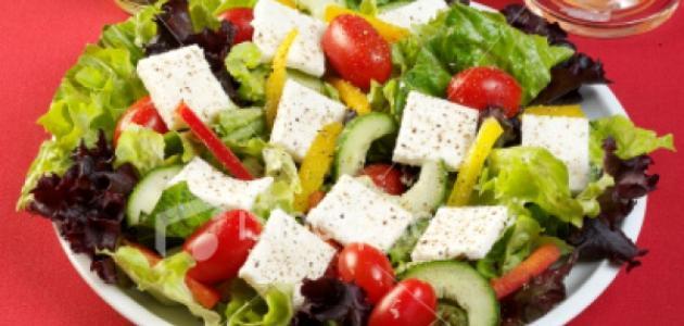 بالصور اكلات صحية للرجيم , اكل صحي وشهي ولذيذ 495
