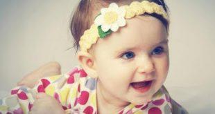 بالصور اطفال صغار حلوين , حلاوة الاطفال الصغيرة وطعامتهم 534 11 310x165