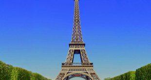 صورة صور لبرج ايفل , برج ايفل وفخامته