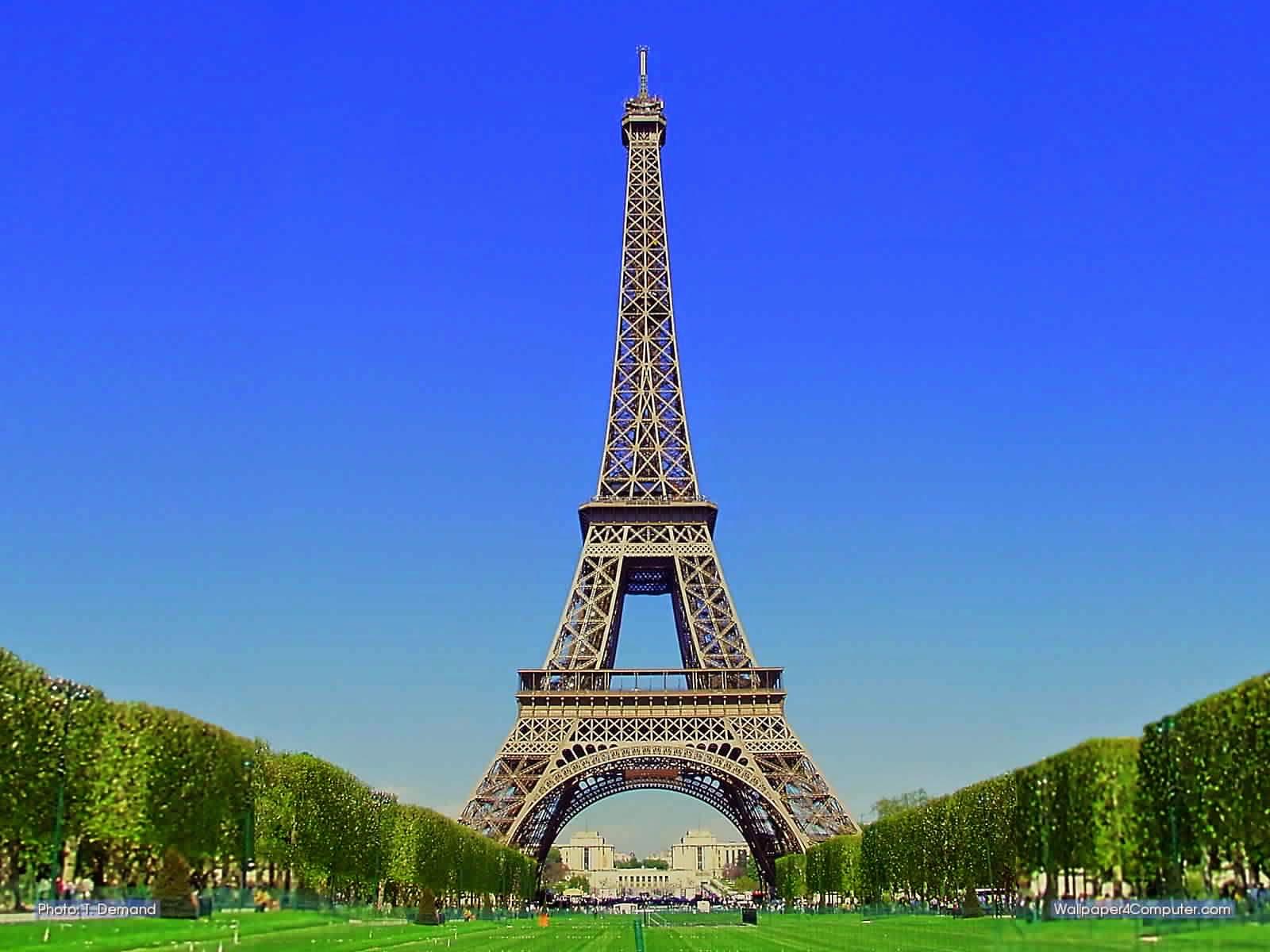 صور صور لبرج ايفل , برج ايفل وفخامته