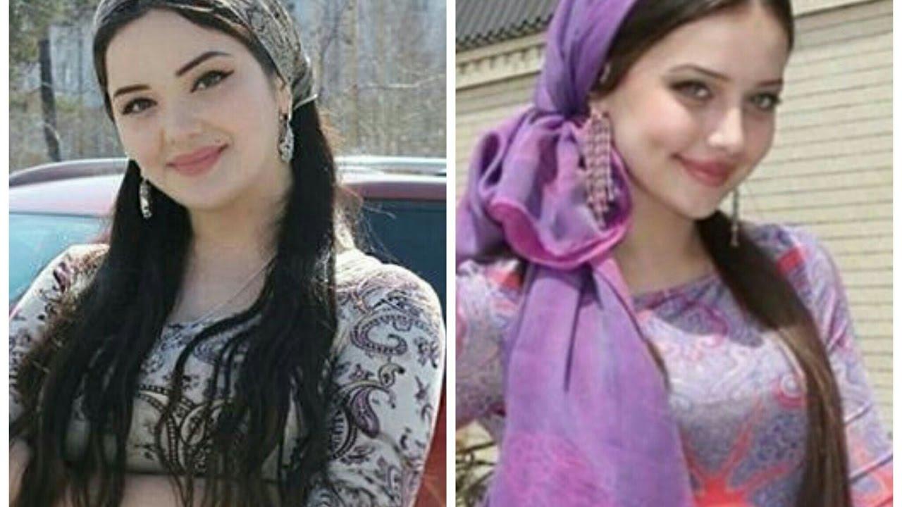 صور بنات شيشانيات , اجمل البنات الشيشانيات