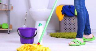 بالصور تنظيف المنزل , منزل نظيف ملئ بالضيوف 577 2 310x165