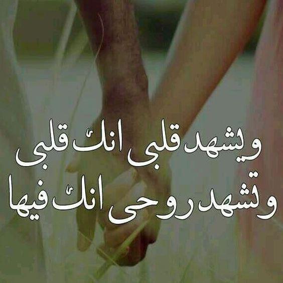 صورة كلام جميل عن الحب , احلي كلام عن الحب والرومانسيه